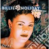 THE BILLIE HOLIDAY COLLECTION 2