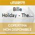 Billie Holiday -