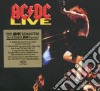 Ac/Dc - Live '92