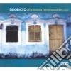 Deodato - The Bossa Nova Sessions Vol.2