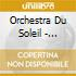 Orchestra Du Soleil - Mondial (an Excursion In Nuclear Music)