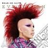 Dead Or Alive - Evolution: The Best Of