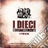 I Dieci Comandamenti - I Dieci Comandamenti