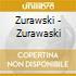 Zurawski - Zurawaski