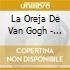 La Oreja De Van Gogh - Le Que Te Conte Mientras