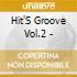 Hit'S Groove Vol.2 -