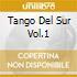 TANGO DEL SUR VOL.1