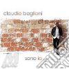 Claudio Baglioni - Sono Io - L'Uomo Della Storia Accanto