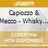 Capiozzo & Mecco - Whisky A Go Go