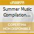 Summer Music Compilation Vol.3