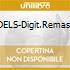INFIDELS-Digit.Remastered