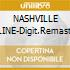 NASHVILLE SKYLINE-Digit.Remastered