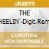 THE FREEWHEELIN'-Digit.Remastered