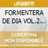 FORMENTERA DE DIA VOL.2 (2CDx1)