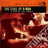 The Soul Of A Man - Ost The Soul Of A Man