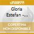 Estefan Gloria - Unwrapped (lim.edition)