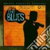 Martin Scorsese Presents - The Best Of The Blues