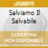 SALVIAMO IL SALVABILE