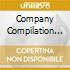 COMPANY COMPILATION 2003
