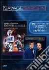 AFFIRMATION/SUPERSTARS &.. (CD+DVD)