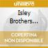 Isley Brothers - Taken To The Next Phase - Reconstructions