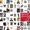 Daniele Silvestri - Livre Transito