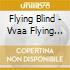 Flying Blind - Vvaa Flying Blind