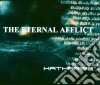 Eternal Afflict, The - Katharsis