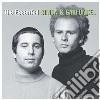 Simon & Garfunkel - The Essential (2 Cd)