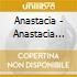 ANASTACIA (CD+DVD)