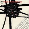 GREATEST HITS/Ltd.Ed. 2CD