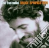 THE ESSENTIAL BRUCE SPRINGSTEEN ( 2 CD)