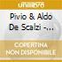 Pivio & Aldo De Scalzi - Per Sempre O.S.T.