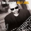 Billy Joel - The Essential Billy Joel (2 Cd)