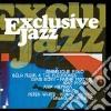 Angelique Kidjo - Exclusive Jazz