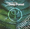 Deep Forest - The Essence Of Deep Forest