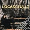 Mimmo Locasciulli - Piano Piano