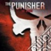 Punisher - Punisher Ep