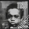 Nas - Illmatic - 10 Year Anniversary Illmatic Platinum Series (2 Cd)