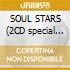 SOUL STARS (2CD special price)