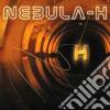 Nebula-h - H20