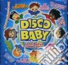 Disco Baby-Filastrokka Compilation