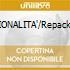 PASSIONALITA'/Repackaging