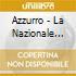 Azzurro - La Nazionale Italiana