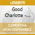 Good Charlotte - Chronicles Of Life And Death