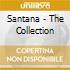 SANTANA+ABRAXAS+SANTANA 3/3CD