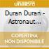 Astronaut-(dd) 05