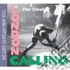 LONDON CALLING/25th Annivers.Ed./2cd