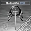 THE ESSENTIAL/2CD