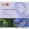 Miles Davis - Trios (3 C)